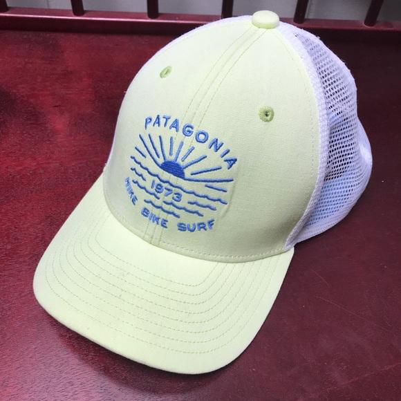 cc9be781aaf1c Patagonia home bike surf hat. M 5a79ee4db7f72b7d9b728ba3. Other Accessories  ...